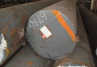 Steel Bars, Black Bars, Bright Bars, Forged Bar, Round Steel